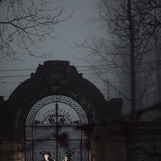 Wedding photographer Maksim Chorniy (4max). Photo of 28.01.2015