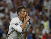 Le Milan AC prêt à disctuer pour un éventuel échange Donnarumma-Ronaldo