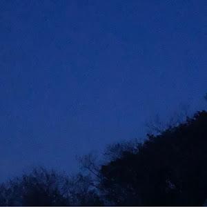アルトワークス CL11V RS-Xのカスタム事例画像 ぱんだ号さんの2020年04月11日19:45の投稿