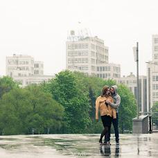 Свадебный фотограф Александр Купяк (wowphoto). Фотография от 05.05.2015