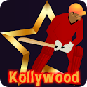 World Cricket: Kollywood Stars icon