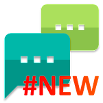AutoResponder for WhatsApp NEW Icon