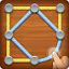 Line Puzzle String Art Mod Apk 2.2.0 (Unlimited money)