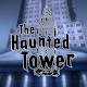 The Haunted Tower Download for PC Windows 10/8/7