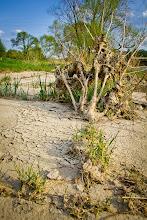 Photo: Skeleton coast... ;)  #landscapephotography #coast #offshore #landscape