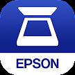 Epson DocumentScan APK