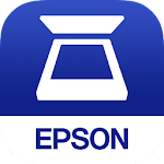 Epson DocumentScan 1.3.0