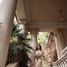 Wedding photographer Andrey Vayman (andrewV). Photo of 23.04.2018