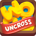 Word Cheese - Word Uncross APK