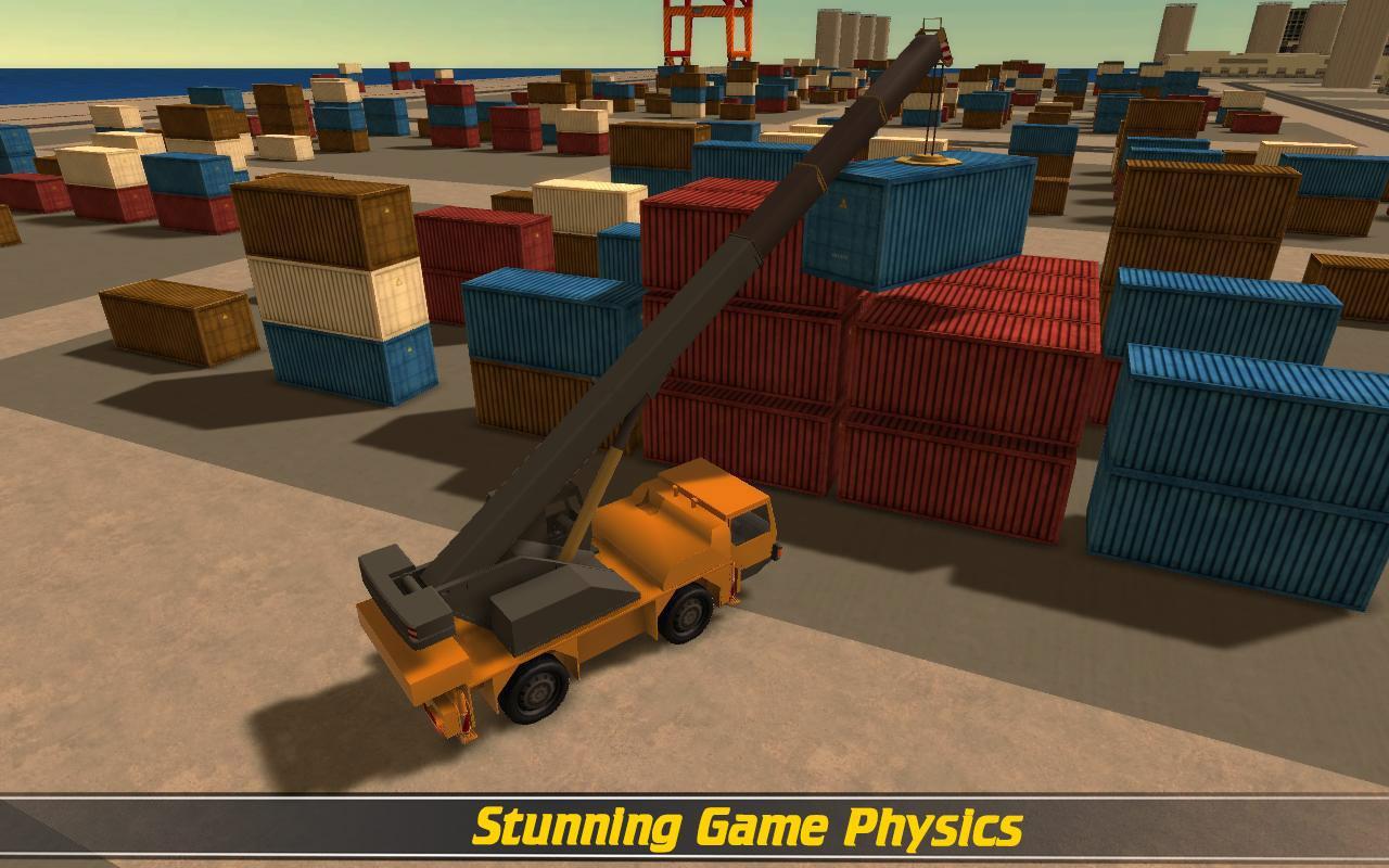 Cargo-Ship-Construction-Crane 32