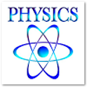Basic Physics icon