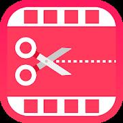 Trim and Cut Video Editor. Cut Video Editor HD