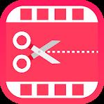 Trim and Cut Video Editor. Cut Video Editor HD 1.0