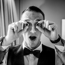 Wedding photographer Wassili Jungblut (youandme). Photo of 12.06.2017