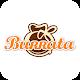 Ресторан Burrata | Вологда Download for PC Windows 10/8/7