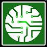 com.faadooengineers.free_basicelectronicsengineering