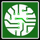 Basic Electronics Engineering icon