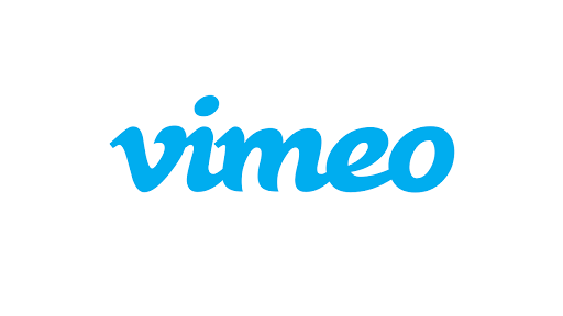 Vimeo for PC
