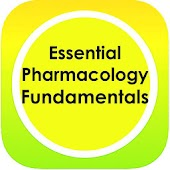 Basics of Pharmacology