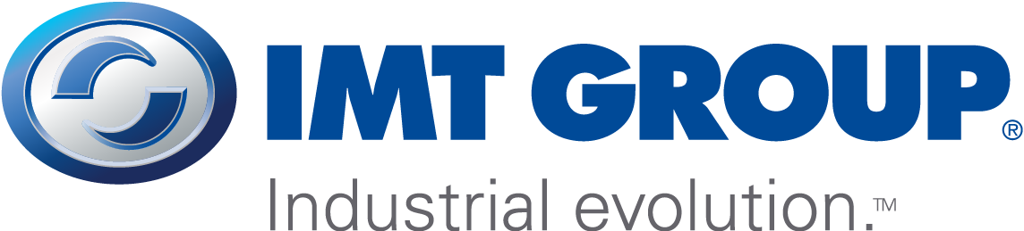 IMT Group | Industrial Evolution
