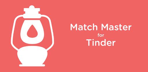 max rsd tinder app