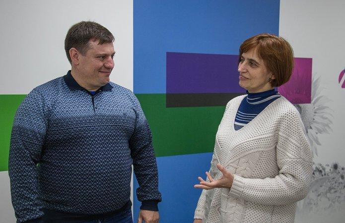 Джерело фото: AgroPortal.ua