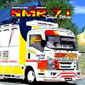 Download Mod Truck NMR 71 Semua Model icon