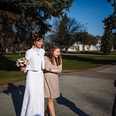 Wedding photographer Ilya Kolesov (honeyIlya). Photo of 12.02.2015
