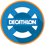 Decathlon Utility Icon
