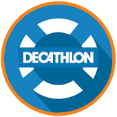 Decathlon Utility