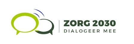 Zorg2030 - In4care doet mee, jij ook?!