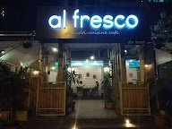 Al Fresco photo 55