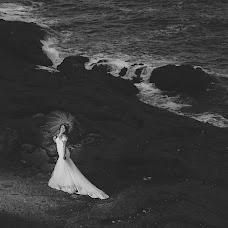 Wedding photographer Romeo catalin Calugaru (FotoRomeoCatalin). Photo of 15.04.2018