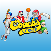 Savannah Coach's Corner