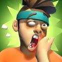 Slap Kings icon