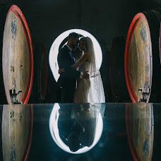 Fotografo di matrimoni Fabio Anselmini (anselmini). Foto del 28.11.2018