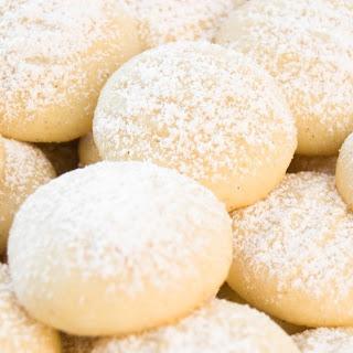 Egyptian Desserts Recipes