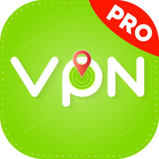 Free for All VPN - Paid VPN Proxy Master 2020 APK Cracked Download