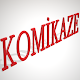 Download Komikaze-Komik Karikatürler For PC Windows and Mac