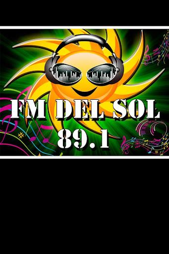 FM del Sol 89.1