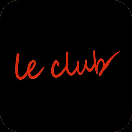 Cinéma Le Club de Grenoble Icon