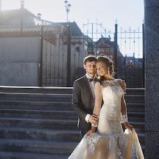 Wedding photographer Sergey Sofronov (SergFrown). Photo of 07.03.2017