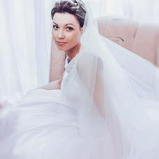 Wedding photographer Yuliya Mayzlish (Erba). Photo of 12.05.2013