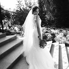 Wedding photographer Andrey Soroka (AndrewSoroka). Photo of 14.10.2017