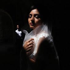 Wedding photographer Kemran Shiraliev (kemran). Photo of 08.07.2016