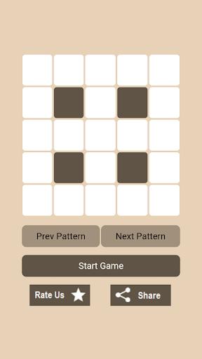 Block 2048 Puzzle