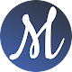 Download Memorize Journal, Diary, Notes, Timeline, Memories For PC Windows and Mac