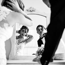 Wedding photographer Giorgos Kouzilos (GiorgosKouzilos). Photo of 24.01.2019
