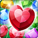 Jewels El Dorado - Androidアプリ
