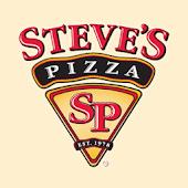 Steve's Pizza